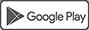 Autogong Android Hasarlı Araç İhale Mobil Uygulaması