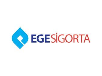 Ege Sigorta