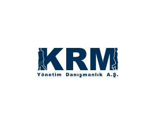 KRM Yönetim Danışmanlık