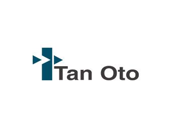Tan Oto