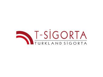 T-Sigorta